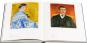 Henry van de Velde und Edvard Munch in Chemnitz. Bild 5
