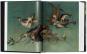 Hieronymus Bosch. Das vollständige Werk. Bild 5