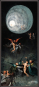 Hieronymus Bosch. Das vollständige Werk. Originalausgabe. Bild 5