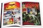Horrorschocker Grusel Gigant #5. Alle Geschichten aus Horrorschocker 21 bis 25 nachgedruckt. Comic. Bild 5
