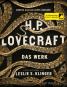 H. P. Lovecraft. Das Werk. Bild 5
