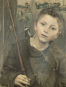 Illusions of Reality Naturalist Painting 1875-1918. Bild 5