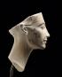 Im Licht von Amarna. 100 Jahre Fund der Nofretete. Bild 5