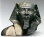 Im Schatten der Pyramiden. Die österreichischen Grabungen in Giza 1912-1929. Bild 5