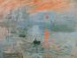 Impressionismus und Japanmode. Edgar Degas. James Whistler. Bild 5