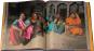 Indien. Bild 5