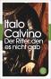 Italo Calvino Paket. Romane und Erzählungen. 4 Bände. Bild 5