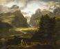 Jakob Christoph Miville. Ein Basler Landschaftsmaler zwischen Rom und St. Petersburg. Bild 5