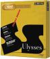 James Joyce. Ulysses. Hörbuch. 6 CDs. Bild 5