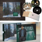 James Taylor. Before This World (Limited Super Deluxe Edition). 2 CDs, DVD, Buch. Bild 5