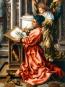 Jan Gossart's Renaissance. Man, Myth, and Sensual Pleasures. Complete Works. Bild 5