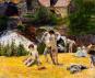 Japans Liebe zum Impressionismus. Von Monet bis Renoir. Bild 5