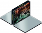 Jason Dark. John Sinclair. Zombies in Manhattan Special. CD und DVD. Bild 5