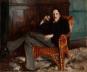 John Singer Sargent. Portraits of Artists and Friends. Bild 5