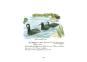 Karl Wenzel. Das Vogel-Album. Bild 5