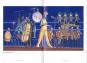 Klapheck. Bilder und Texte. Bild 5