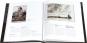 Köln und seine Fotobücher. Fotografie in Köln, aus Köln, für Köln im Fotobuch von 1853 bis 2010. Bild 5