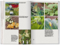 Koolhaas. Countryside, A Report. Bild 5