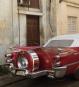 Kubanische Autos. Bild 5