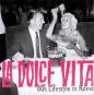 La Dolce Vita. Das Lebensgefühl der 60er in Rom. Bild 5