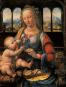 Leonardo da Vinci. Bild 5