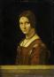 Leonardo da Vinci. Maler am Hofe von Mailand. Bild 5