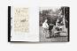 Love, Cecil. A Journey with Cecil Beaton. Eine Reise mit Cecil Beaton. Bild 5