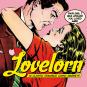 Lovelorn 16 Classics Romance Comic Magnets. Bild 5