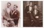 Loving. Männer, die sich lieben. Fotografien von 1850-1950. Bild 5
