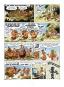 Ludivine. Unterm Mantel der Geschichte. Comic. Bild 5