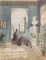 Ludwig Emil Grimm. Lebenserinnerungen des Malerbruders. Bild 5