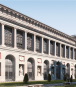 Madrid und der Prado. Kunst und Architektur. Bild 5