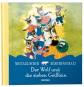 Märchenschatz-Paket 5 Bände Bild 5