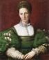 MANIERA. Pontormo, Bronzino und das Florenz der Medici. Bild 5