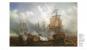 Maritime Malerei. Bild 5