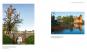 Masuren. Im Land der tausend Seen. Bild 5