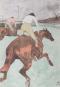 Max Liebermann und Frankreich. Bild 5