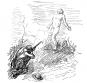 Max Slevogt. Coranna - Eine Indianergeschichte. Bild 5