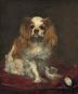 Meisterwerke der Impressionisten und Postimpressionisten aus der National Gallery of Art. Bild 5