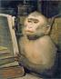 Meisterwerke der Portraitkunst. 10 Jahre Museum Georg Schäfer. Bild 5