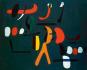 Miró. Malerei als Poesie. Bild 5