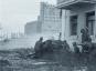 Mit der Kamera nach Stalingrad - Filmtagebücher deutscher Soldaten 1941/42 DVD Bild 5