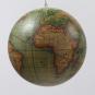 Mobile »Historische Globen«. Bild 5