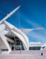 Moderne Architektur von A-Z Bild 5