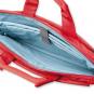 Moleskine Laptoptasche, scharlachrot, 15,4 Zoll. Bild 5