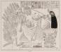 Monuments de l'Égypte et de la Nubie. 6 Bände. Bild 5