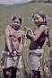 Naga Identitäten. Zeitenwende einer Lokalkultur im Nordosten Indiens. Bild 5