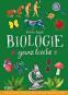 Naturwissenschaften ganz leicht. 4 Bände im Paket. Bild 5