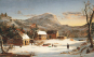 Neue Welt. Die Erfindung der amerikanischen Malerei. Bild 5