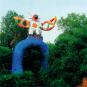 Niki de Saint Phalle und der Tarot-Garten. Bild 5